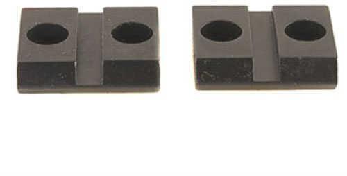 Warne Maxima Steel 2-Piece Base - Matte Marlin 9,45 30AS, 36, 62, 93, 336, 336C, 375, 1893,1894 Cowb M864/864M