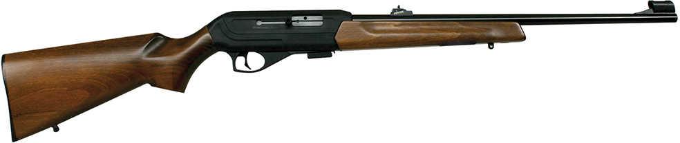 CZ USA 512 22 Long Rifle Semi Auto Rifle 5 Round 02160