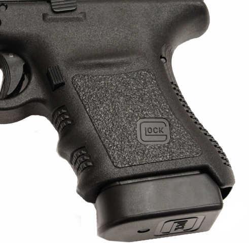 "Glock Model 30S 45 ACP 3.78"" Barrel 10 Round Sub Compact Black Semi Automatic Pistol PH3050201"