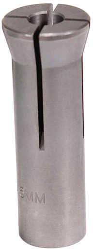 RCBS Puller Bullet 6.5 Collet 09423