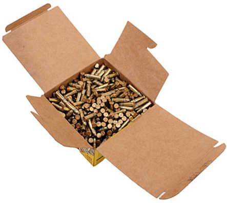Remington Golden Bullet 22LR HV 36 Grains HP 525 Round 525/12 Ammunition 1622C