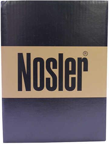 Nosler 416 Caliber 400 Grains SP Partition Bullets 50/Box Bullets 45200