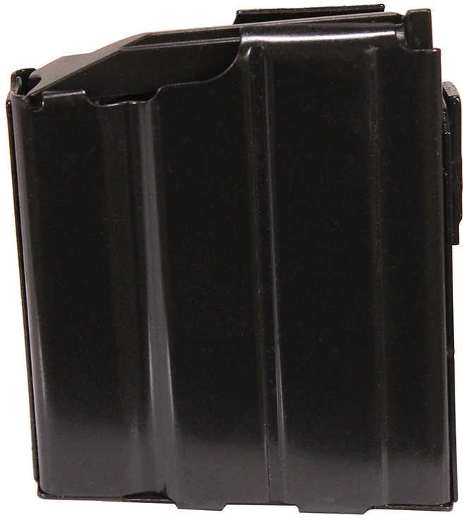 Ruger Magazine 223 Rem 10 Rounds Black Fits Ruger Mini-14 90339
