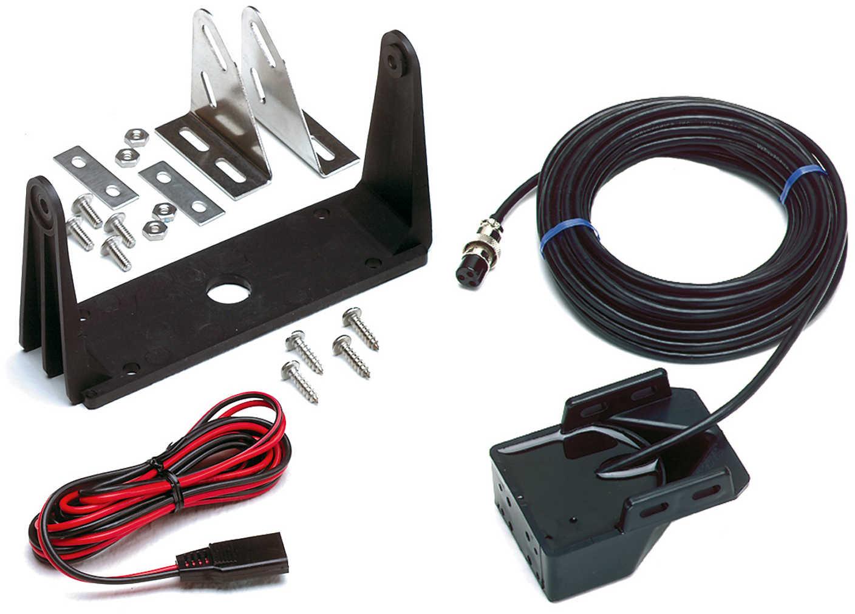 Vexilar Inc. 19° High Speed TS Kit for FL 12 & 20 TK-244