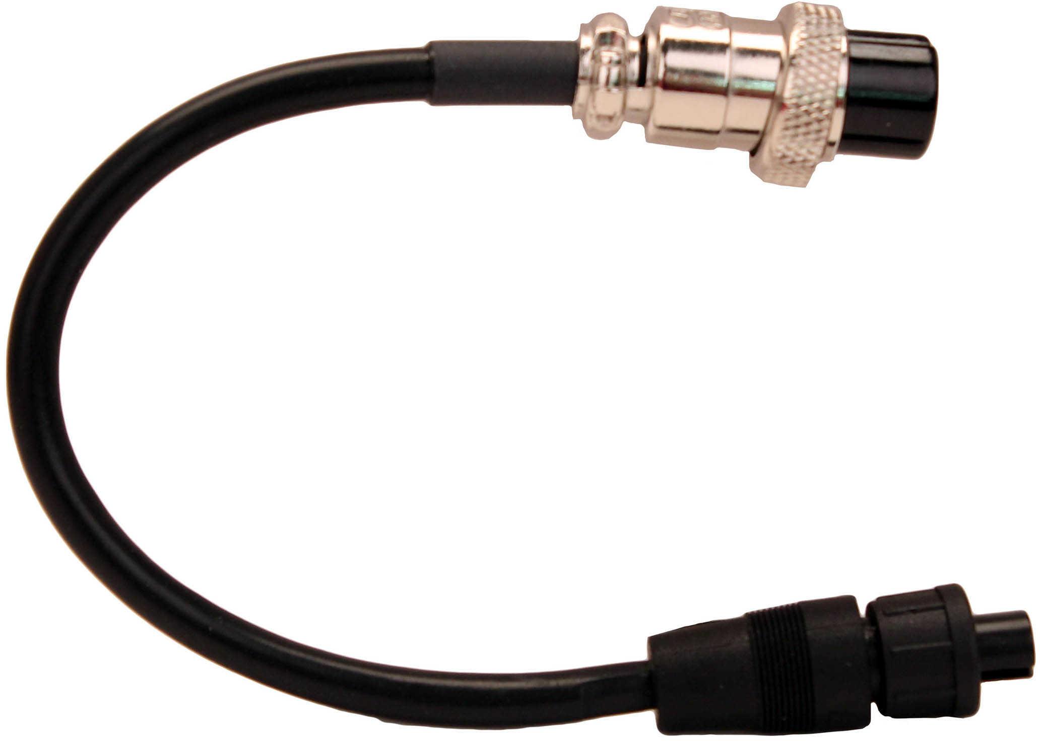 Vexilar Inc. Adapter for Vexilar ADP050