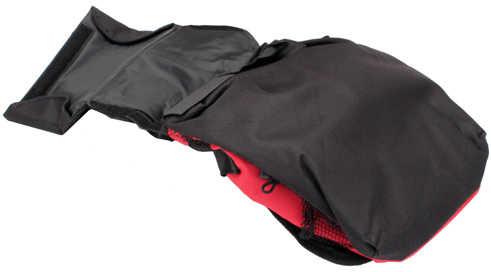 Vexilar Inc. Soft Pack Case for Genz Packs SP0005