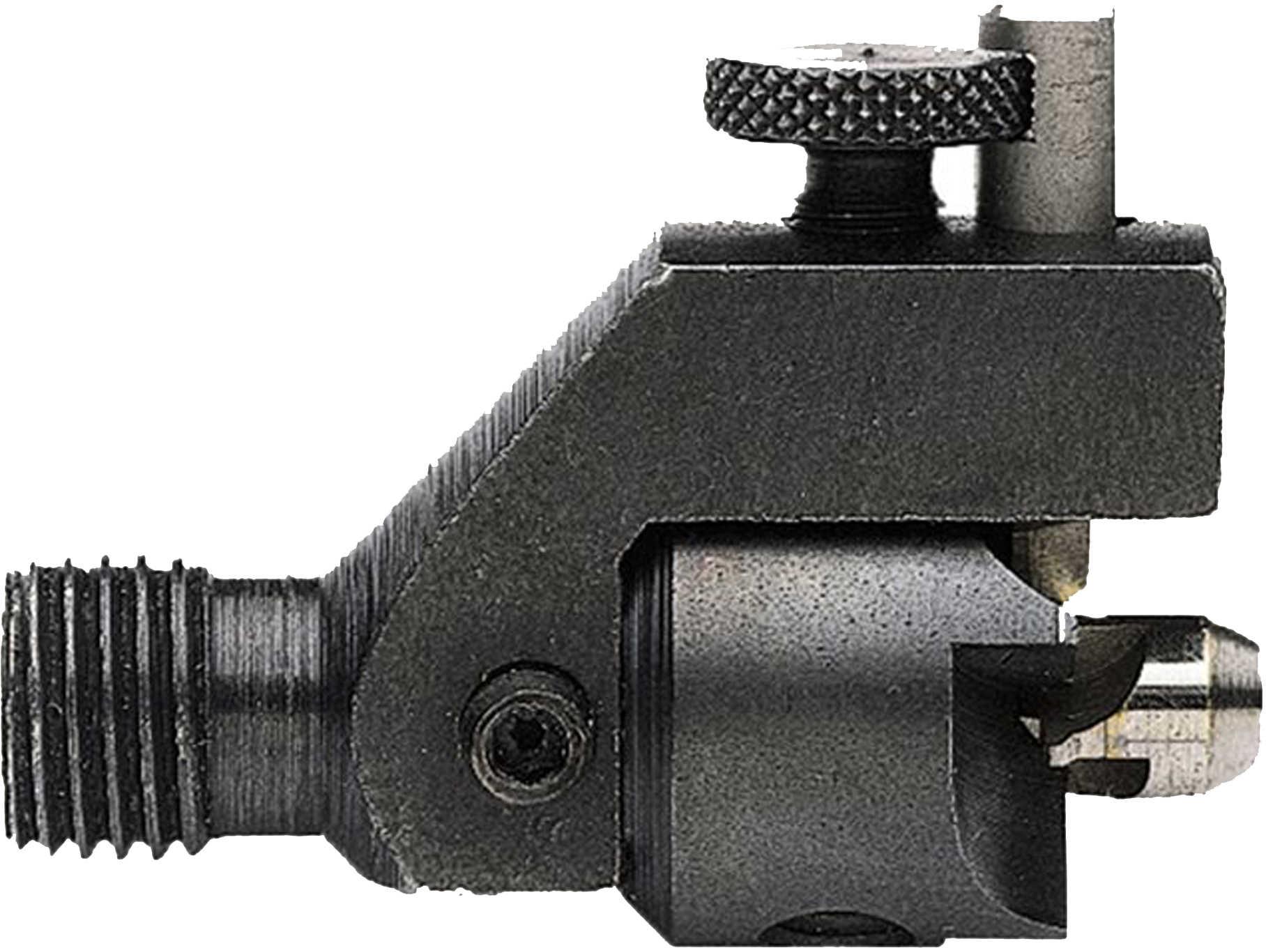 RCBS 20 Caliber Trim Pro 3 Way Cutter 90277