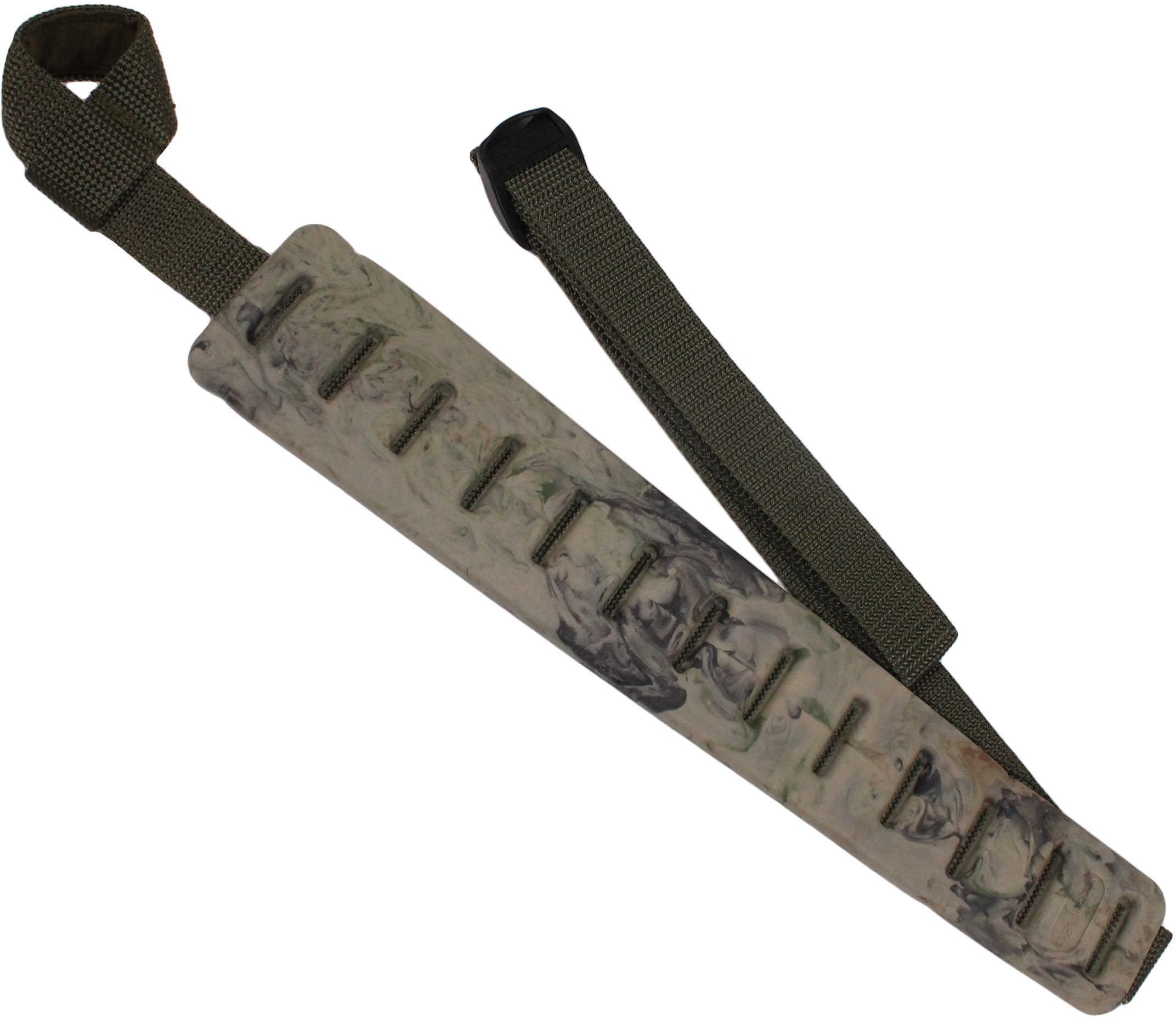 CVA Quake Claw Shotgun Sling Camo 50004-9