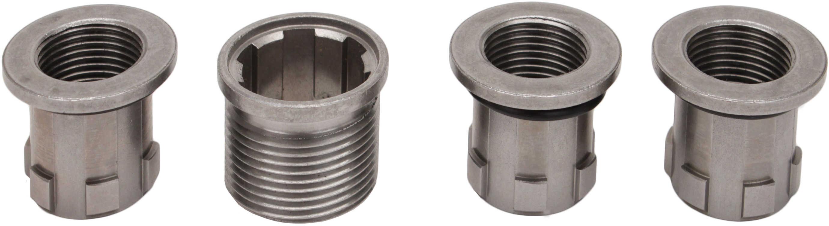 Hornady Lock And Load Press Conversion Kit 044099