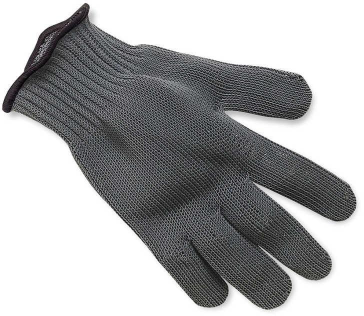 Normark Rapala Fillet Glove Medium - Blister Pack Md#: PFGM