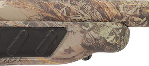 Thompson/Center Arms Pro Hunter 22-250 Remington Predator Single-Shot Rifle 5668
