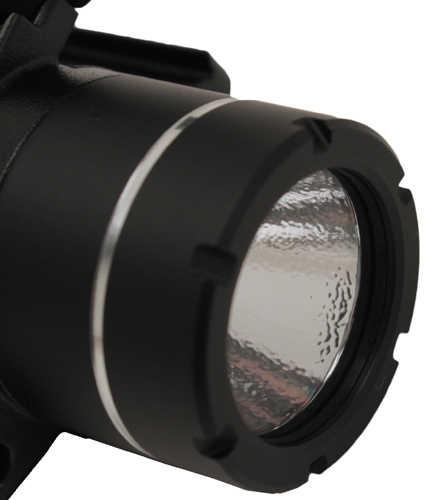 Streamlight TLR-4G H&K USP Full Size w/CR2 Lithium Md: 69247