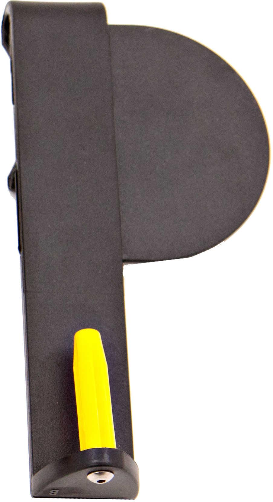 Versacarry (Sitzco LLC) .40 S&W Clip Small Md: 5403