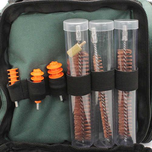 Remington Remington SQUEEG-E Shotgun Cleaning System Md: 17184