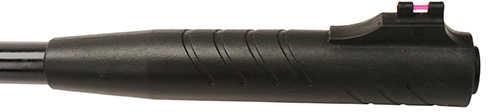 Hatsan USA Hatsan Model 95 Combo .25, Walnut Md: HC9525