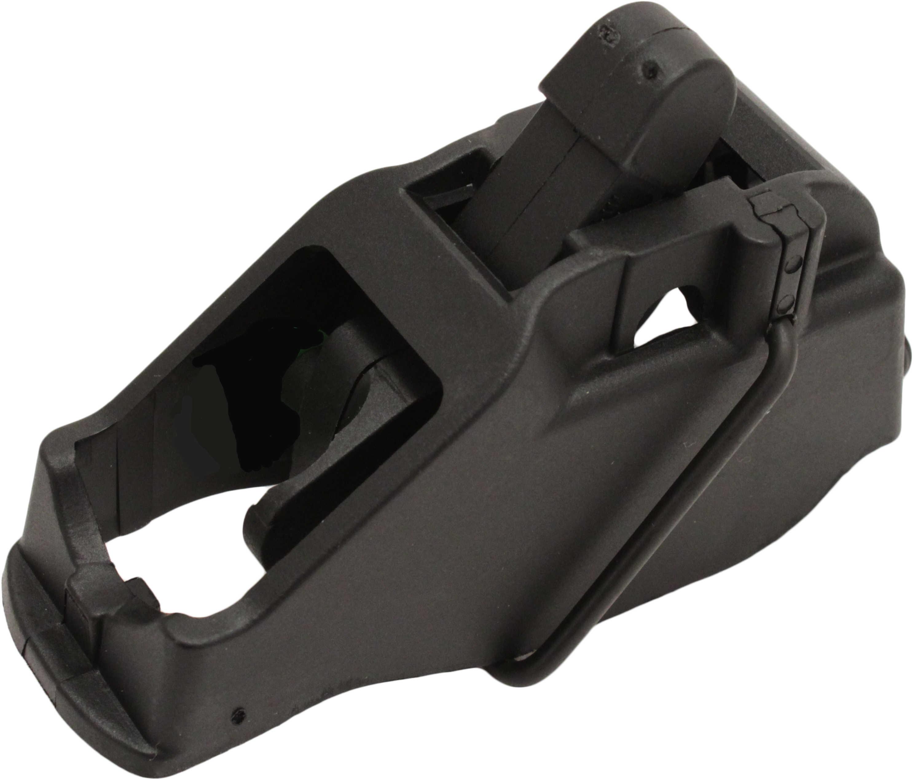 MagLula Ltd Mag Loader/UnLoader Lula M1A/M14 308 Win N/A Black M1A,M14,AR10 (With Rear Catch) Lu20B