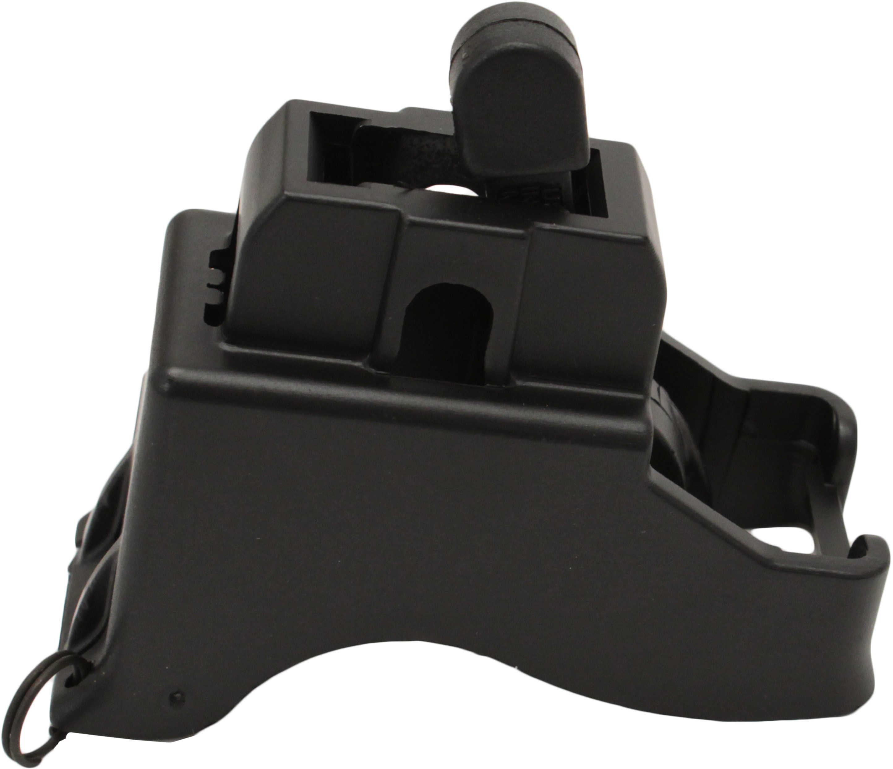 MagLula Ltd Mag Loader/UnLoader Lula AK47/Galil 7.62 NATO N/A Black AK-47 Lu12B