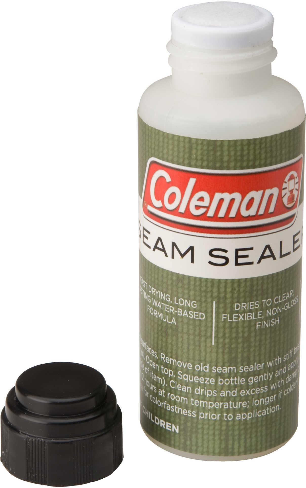 Coleman Seam Sealer No Brush Md: 2000016520