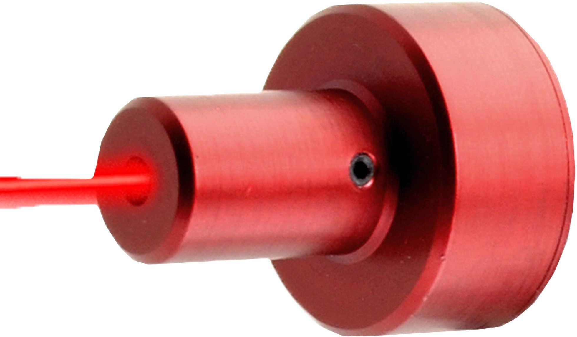 LaserLyte Laser Trainer .22 Caliber Md: LT-LR