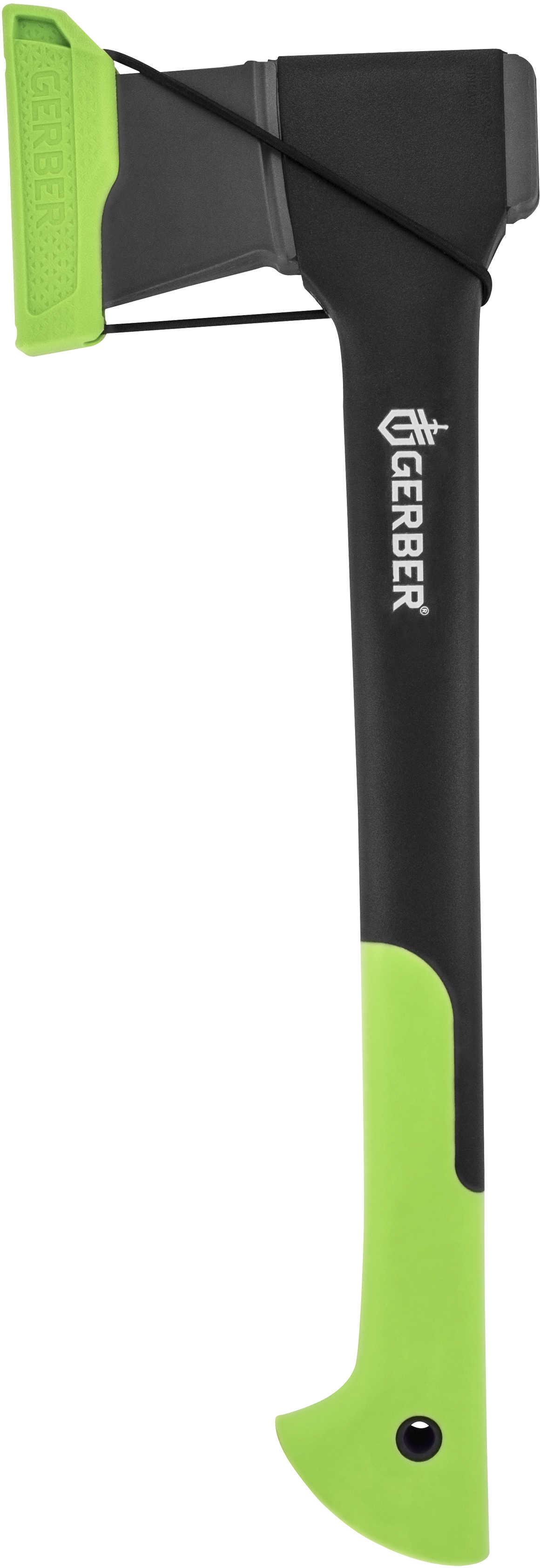 Gerber Blades GERBER Sport Axe II Md: 31-002647