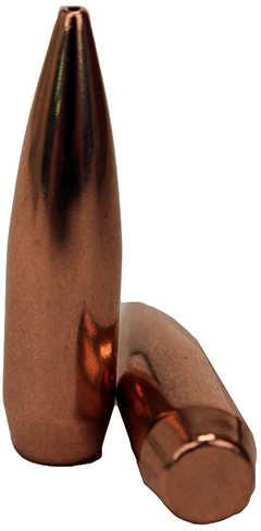 Hornady 30 Caliber Bullets  308 168 Grains BTHP (Per 1800) Md: 30501B