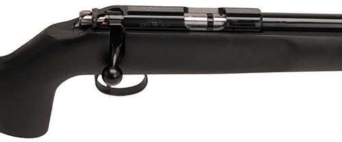 "CZ USA CZ455 Varmint Tactical Rifle Suppressor Ready 22 Long Rifle 16.5"" Barrel 5 Round Bolt Action Rifle 02159"