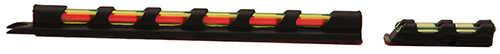 Truglo Strut Stopper Xtreme Choke Tube Combo Mossberg 20 Gauge Md: TG158XC