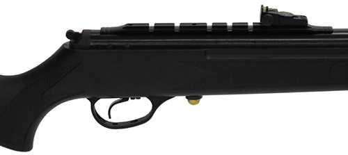 Hatsan USA Torpedo 105X Vortex Underlever Air Rifle  25