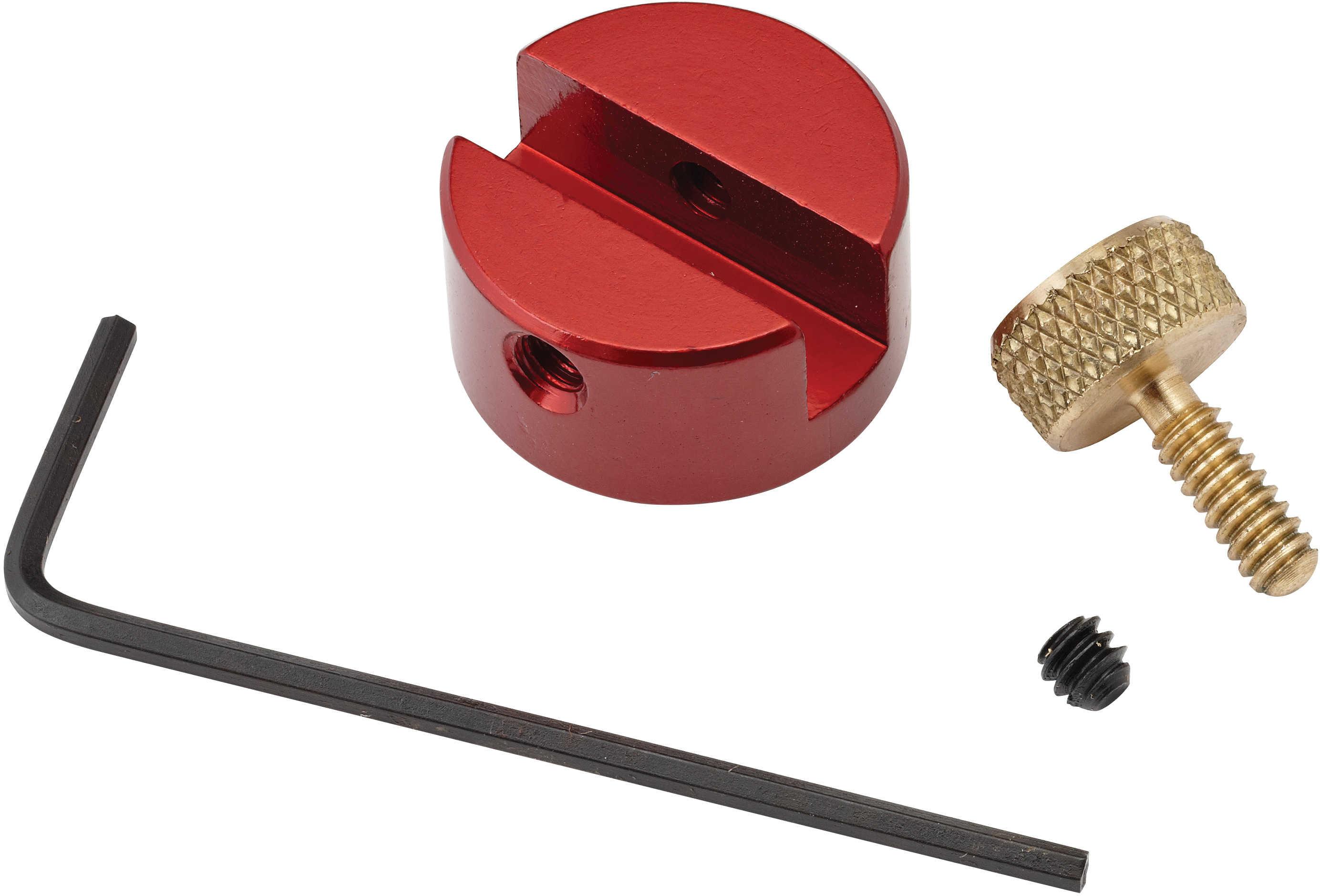 Hornady Lock-N-Load Anvil Base Kit Md: AB1