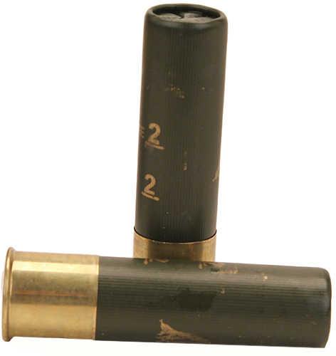 Fiocchi Ammunition Golden Goose 12 Gauge 3 5