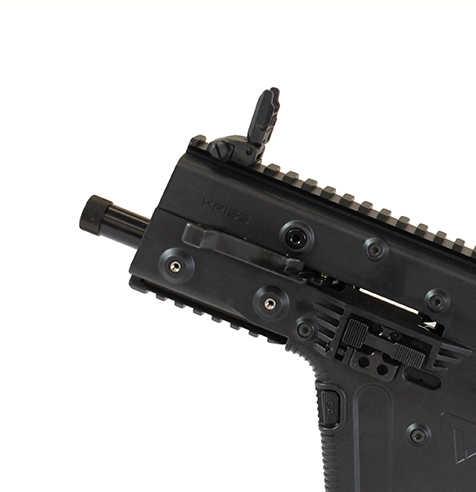 Kriss Vector Gen2 SDP 45 ACP 5 5