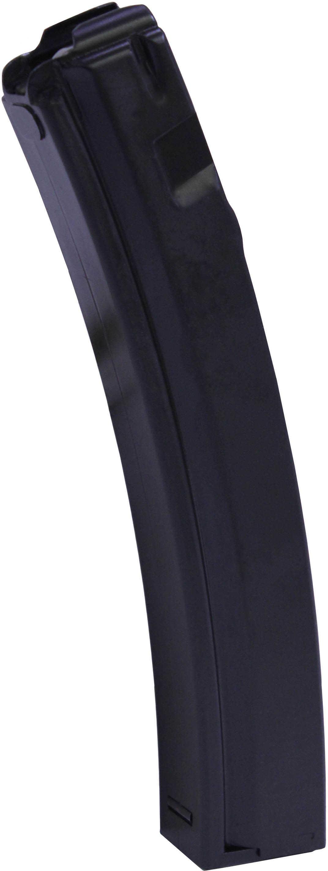 Heckler & Koch SP5K Magazine, 9mm, 30 Rounds Md: 206349S