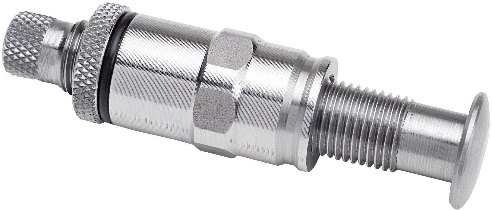 Hornady Lock-N-Load Powder Measure Standard Metering Assembly Md: 050120