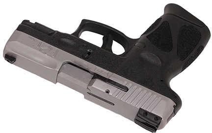 Taurus G2c Pistol 9mm 3 2