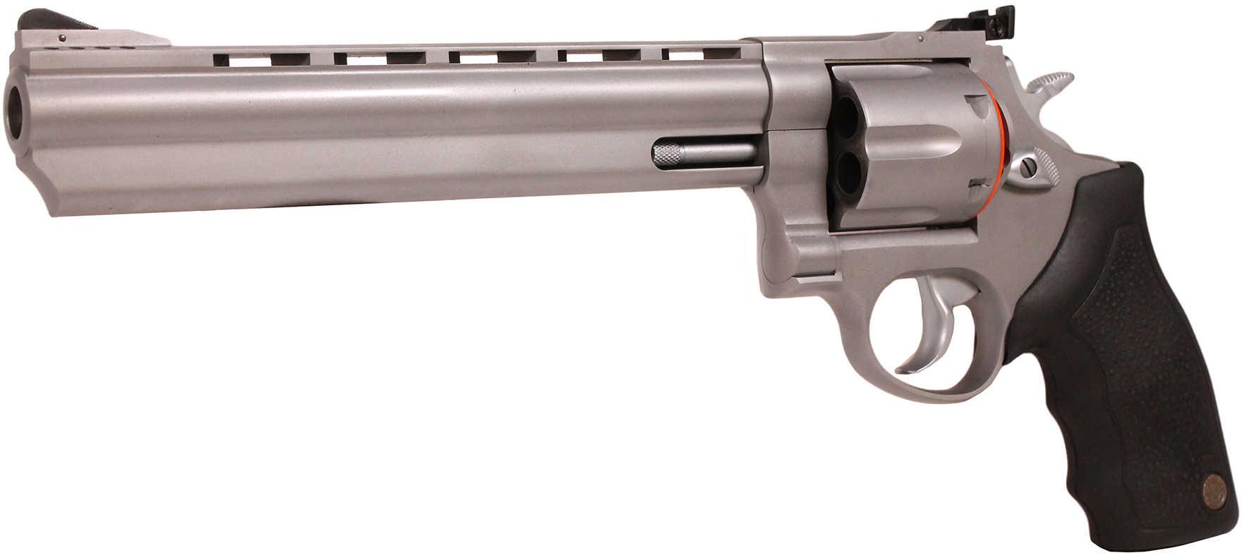 """Taurus M44 44 Magnum 8 3/8"""" Ba..."""