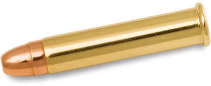 CCI 22 Winchester Magnum Rimfire 22 WMR 40 Grains HP Maxi Mag (Per 50) 0024 Ammo