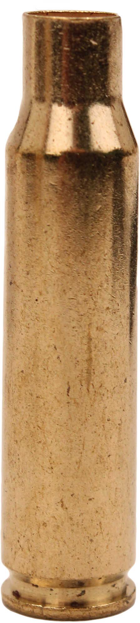 Winchester Unprimed Brass 308 Winchester (Per 50) WSC308WU