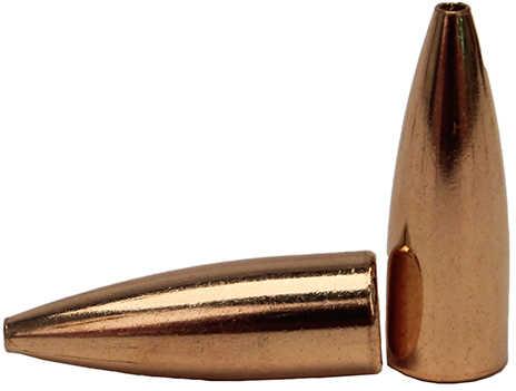Speer 22 Caliber ( 224) 50 Grains TNT HP (Per 100) 1030