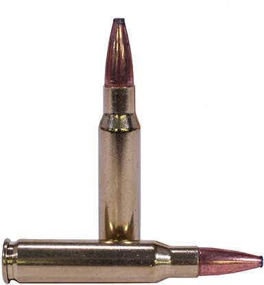 Federal Cartridge 308 Winchester 308 Win, 180gr, Fusion, (Per 20) F308FS3