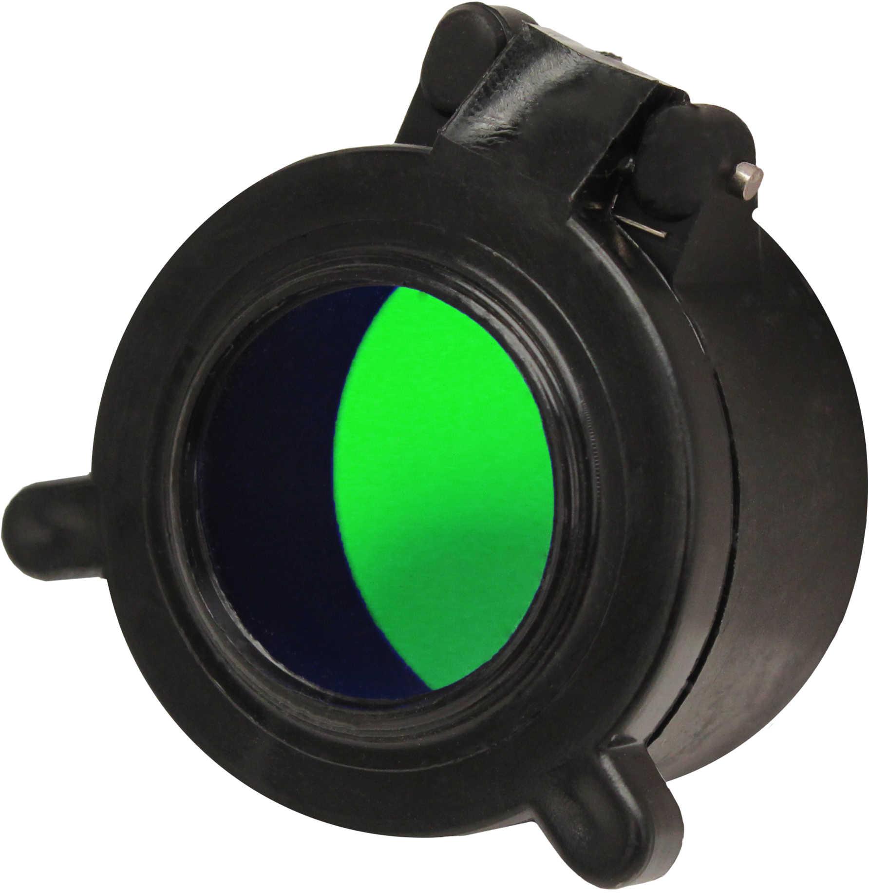 Streamlight TL Series Accessory Green 85117