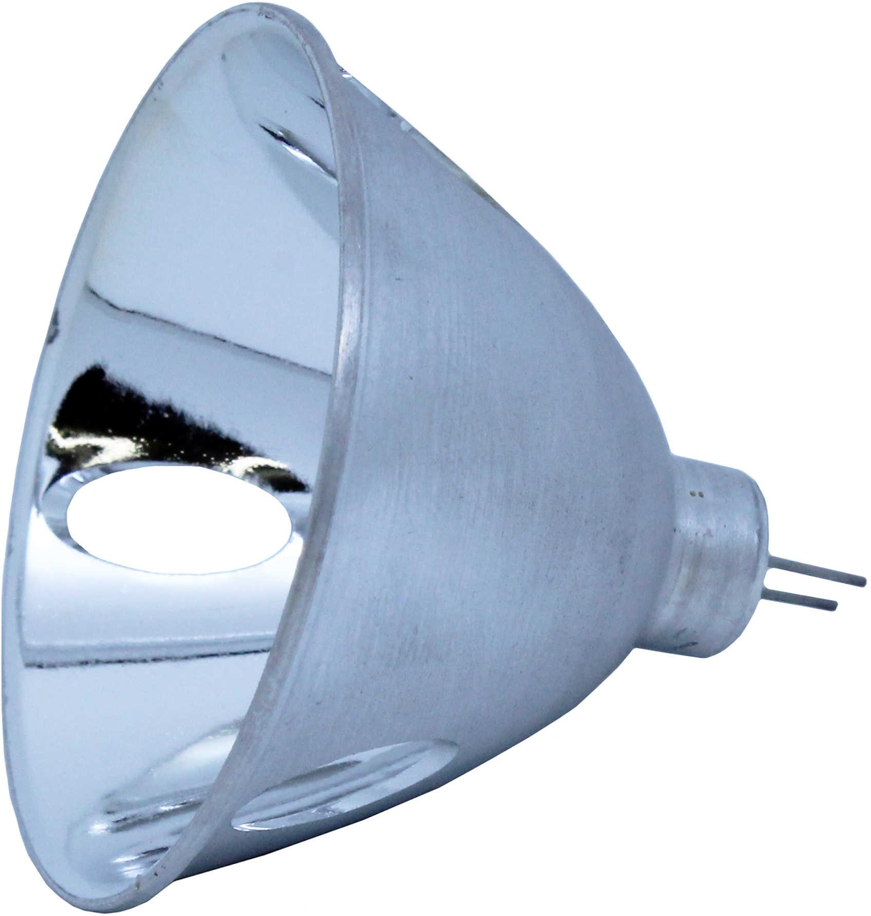 Streamlight Lamp Module Fits: 3C-XP 24003