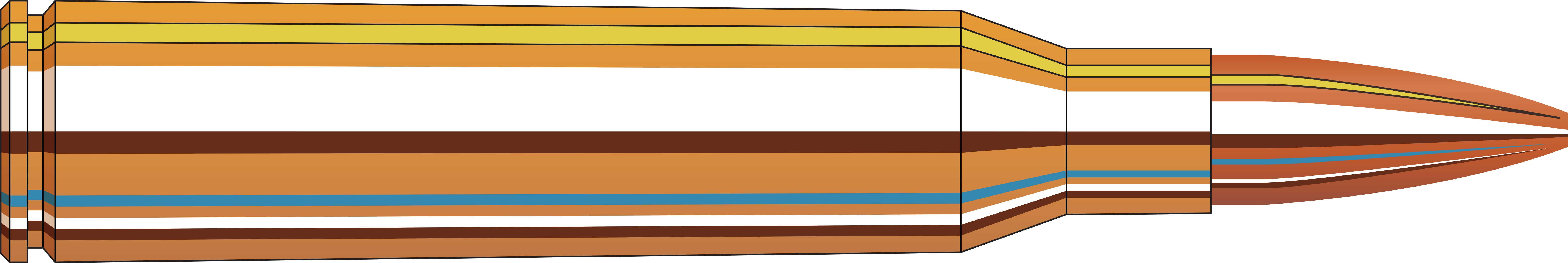 Hornady Match 338 Lapua Magnum 250 Grain Boat Tail Hollow Point 20 Round Box 8230