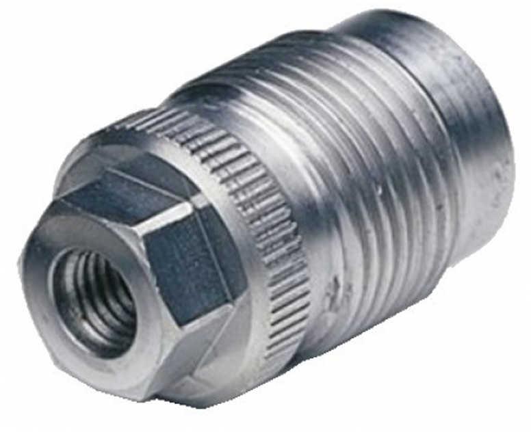 Thompson/Center Arms Breech Plug Encore 209X50, Omega 7763