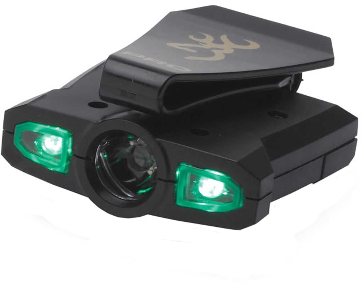 Browning Night Seeker Pro 3715099