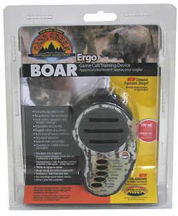 Cass Creek Game Calls Boar Call CC 034