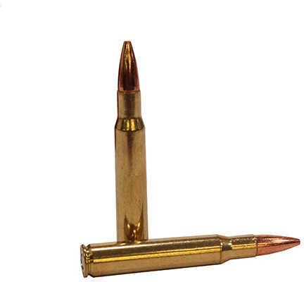 Federal Cartridge 30-06 Springfield American Eagle, 150 Grain Full Metal Jacket, M1 Garand (Per 20) AE3006M1