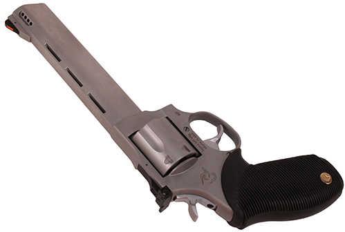 Revolver Taurus M627 Tracker 357 Magnum 6 5