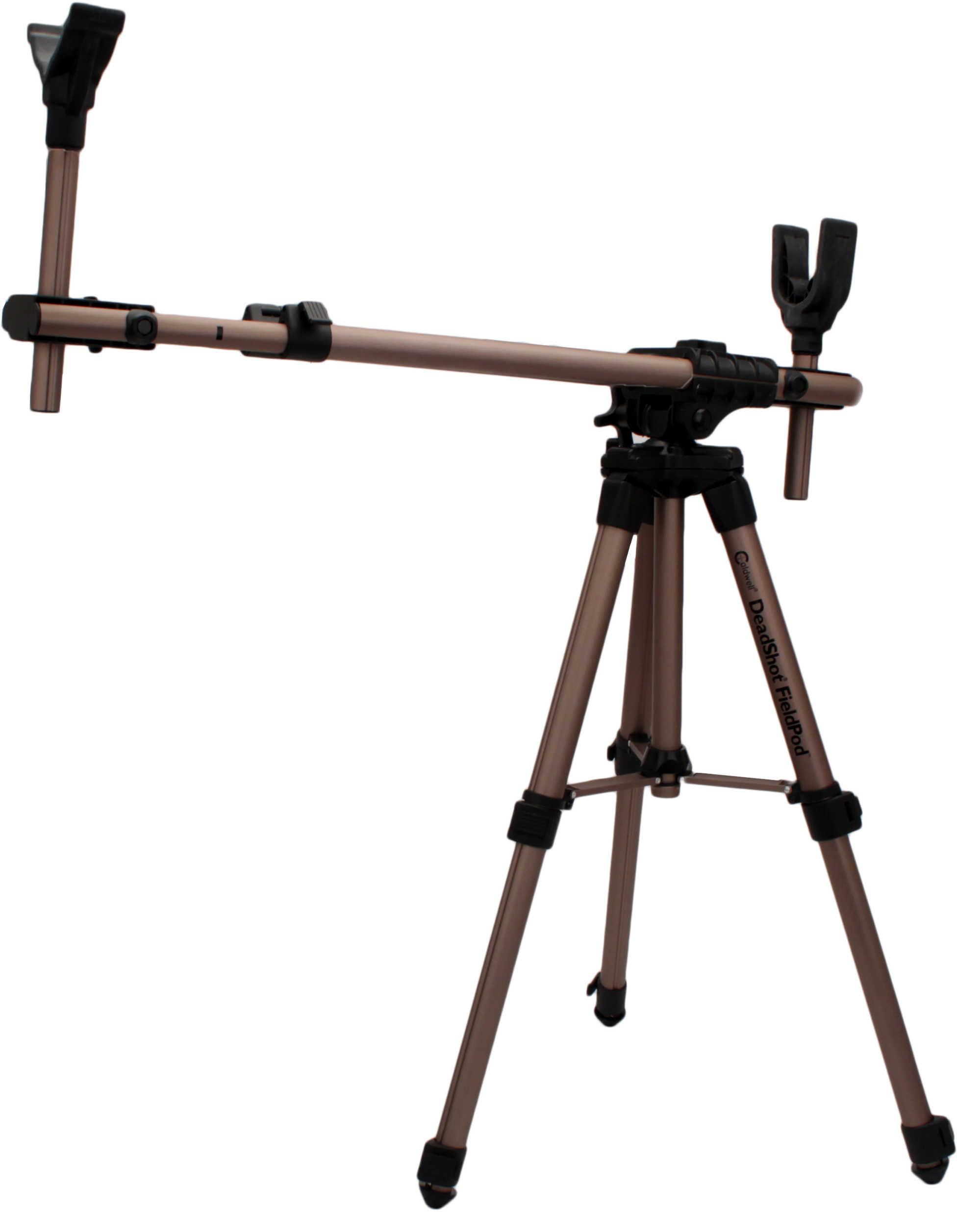 Caldwell DeadShot FieldPod Model: 488000
