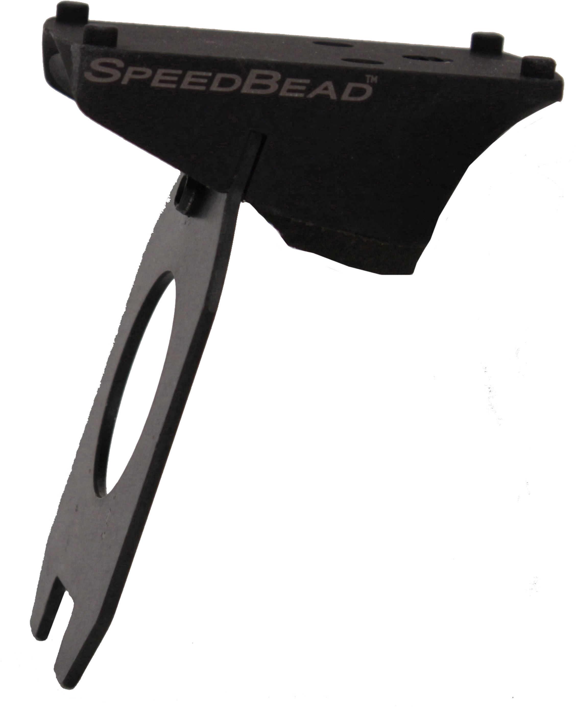 Burris Speed Bead Benelli Super Black Eagle II 410670