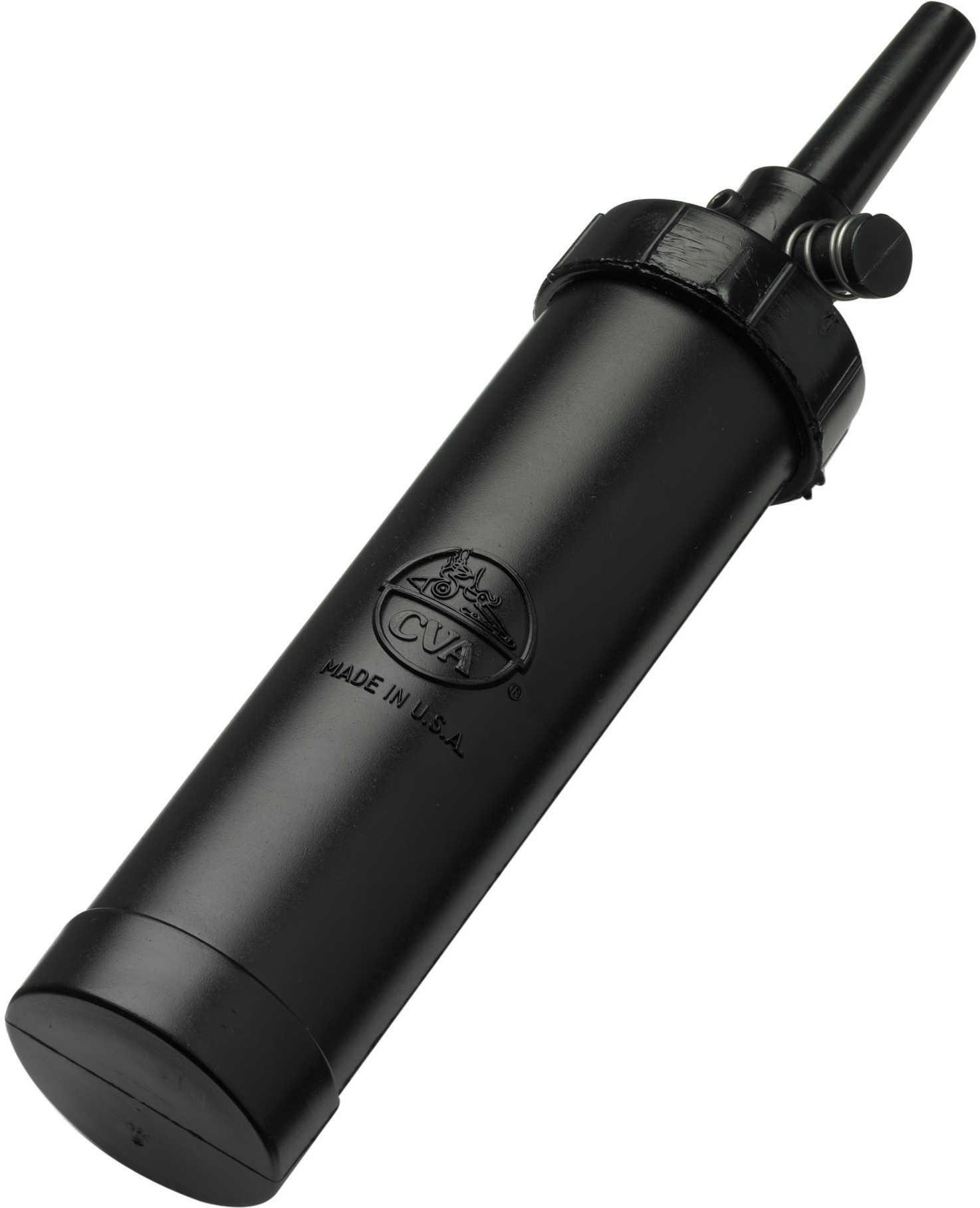 CVA Titan Flask AC1386